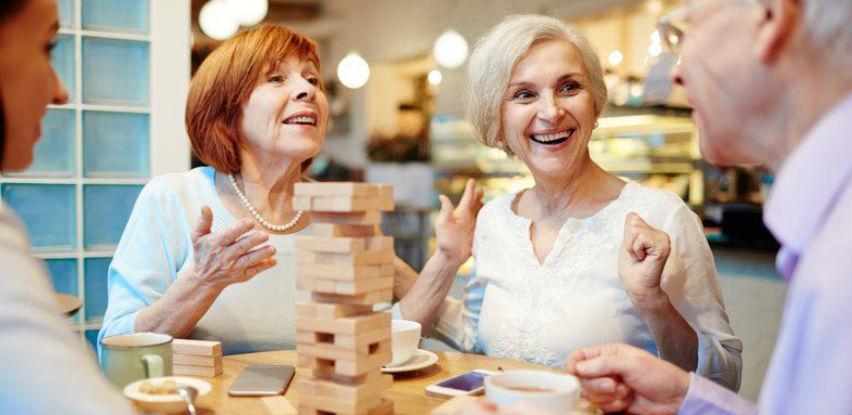 Želite li ostvariti sigurnu privatnu penziju/mirovinu?
