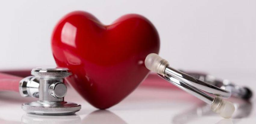 Kardiologija / Interna medicina: Akcijski paketi do kraja maja/svibnja