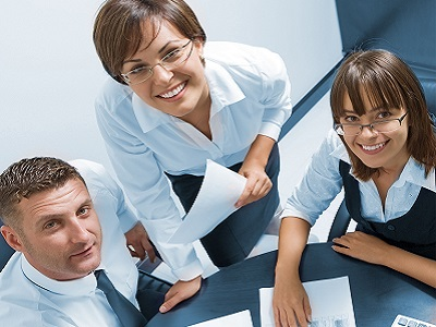 HeRMeS® V - Informacioni sistem za upravljanje ljudskim resursima