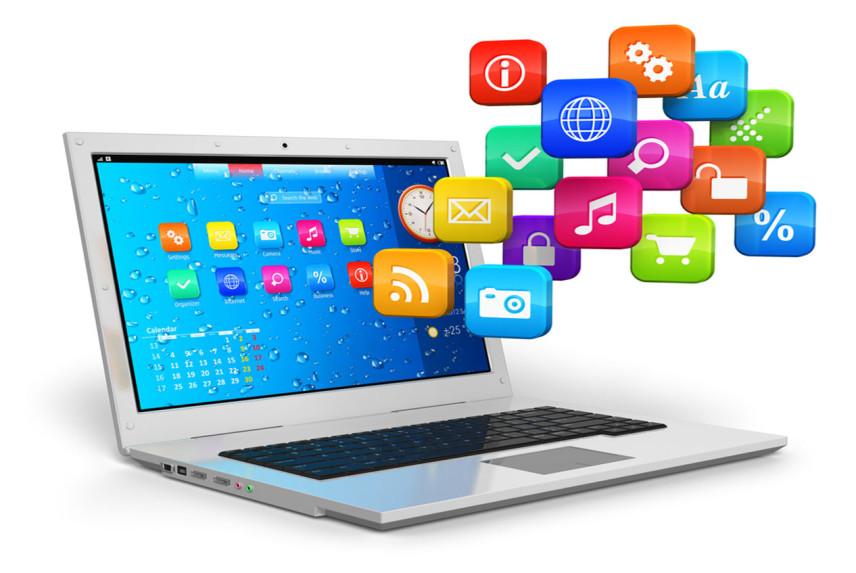 Sa Promotimom koristite najnovije web tehnologije