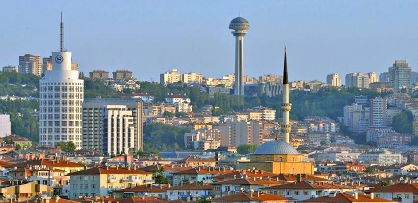 Velika crnomorska Turska tura sa Relax Tours-om