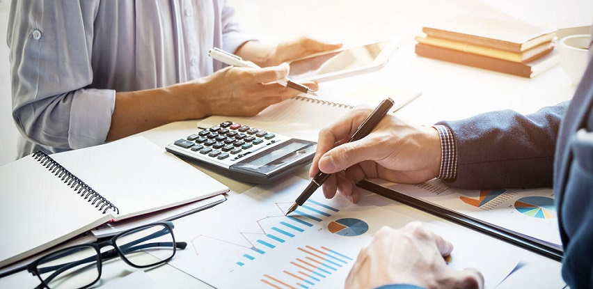 Kurs računovodstva: Nauči računovodstvo, upiši se!