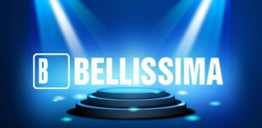 Uskoro u ponudi nove Bellissima Smart Kartice
