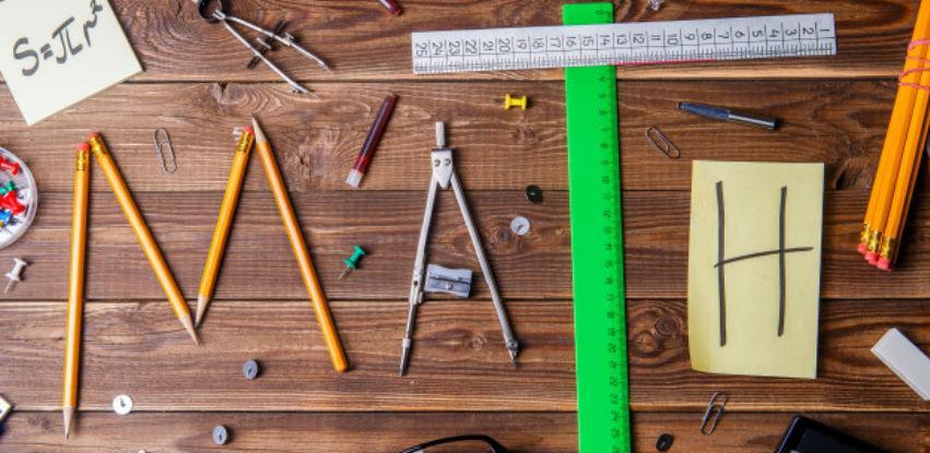 Fakultet za tehničke studije uskoro u matematičkom olimpijskom duhu