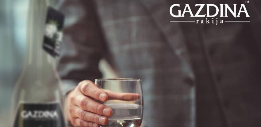Gazdina rakija–Skrivena aroma dobrodošlice, zdravlja i pravih vrijednosti