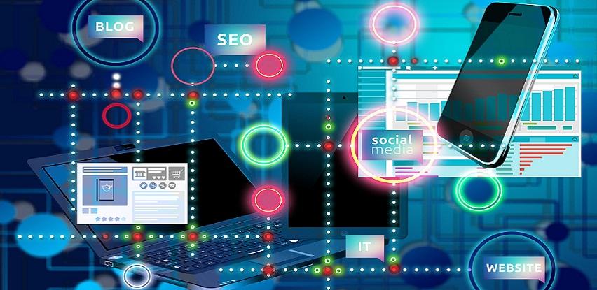 Online komunikacija je budućnost marketinga