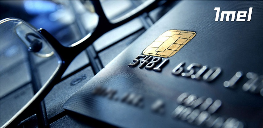 Elektronsko bankarstvo i ERP sistem