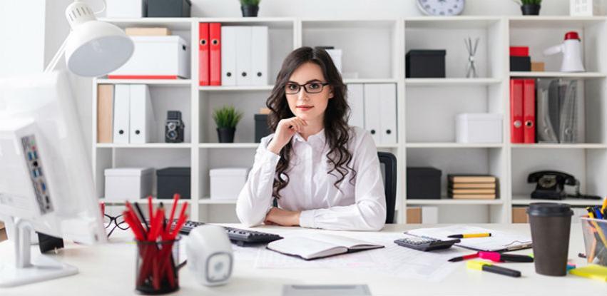 Šta vam je sve potrebno u kancelariji od kancelarijskog materijala i opreme?