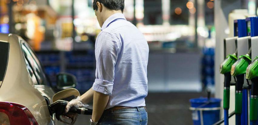 INA kartica Vam omogućuje potpunu sigurnost, brzu i kvalitetnu uslugu