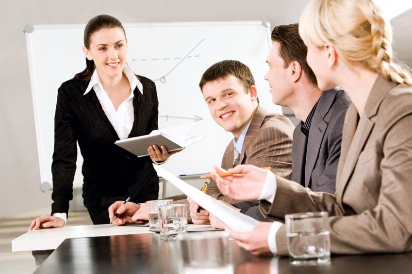 Seminar: Rad sa zaposlenima u Banjoj Luci