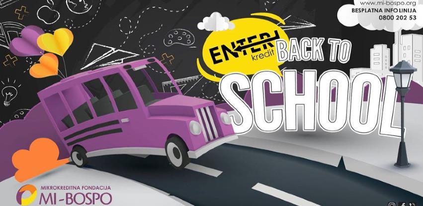Sada je pravo vrijeme da klikneš ENTER!