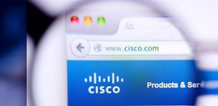Prointer ITSS - Besplatne Cisco platforme