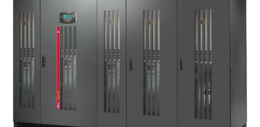 Master HE: Maksimalna zaštita za data centre i industrijske potrošače