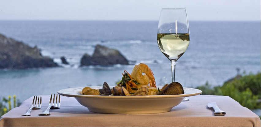 Svaki dan je idealan dan za čašu vina!