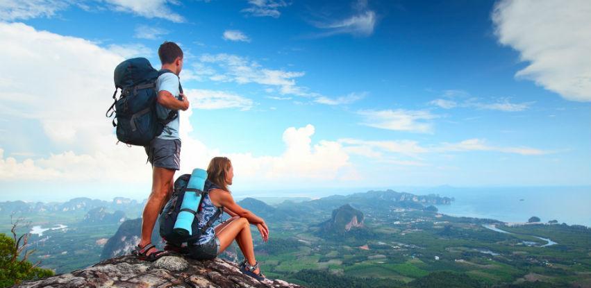 Putničko zdravstveno osiguranje - Zaštita na putovanjima u inostranstvo!
