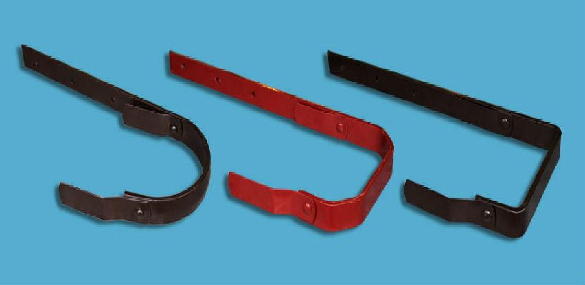 Lović&Co proizvodi kuke na alatima u koja su ugradili vlastita znanja i iskustva