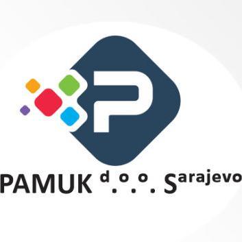 Pamuk d.o.o. Sarajevo: Sve za savršen dom