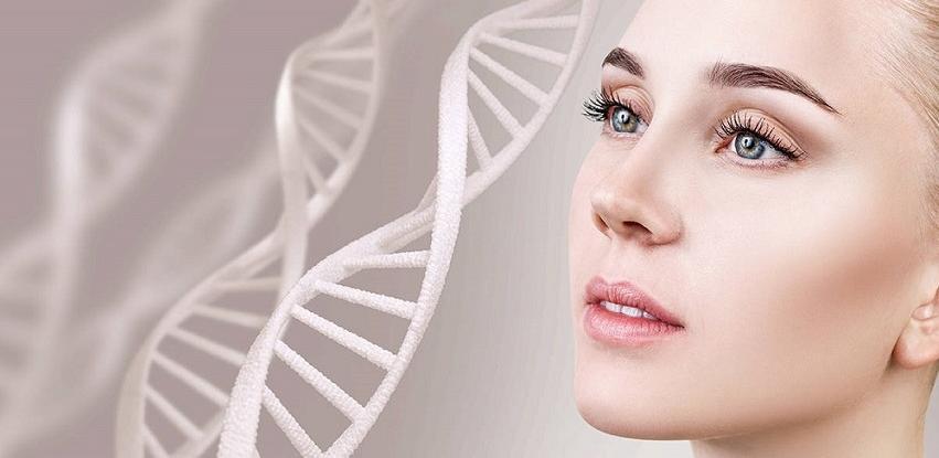 Moć kolagena: Izgubite kilograme i vratite vašoj koži mladalački izgled