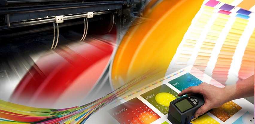 Saznajte kako možete povećati zaradu svoje štamparije (Video)