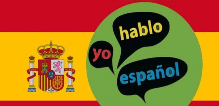 Učiti španski jezik znači doći u dodir sa bogatom španskom kulturom i istorijom