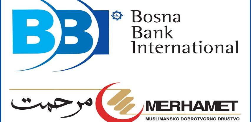 BBI podržala rad javnih kuhinja u Jablanici, Sarajevu i Kozarskoj Dubici