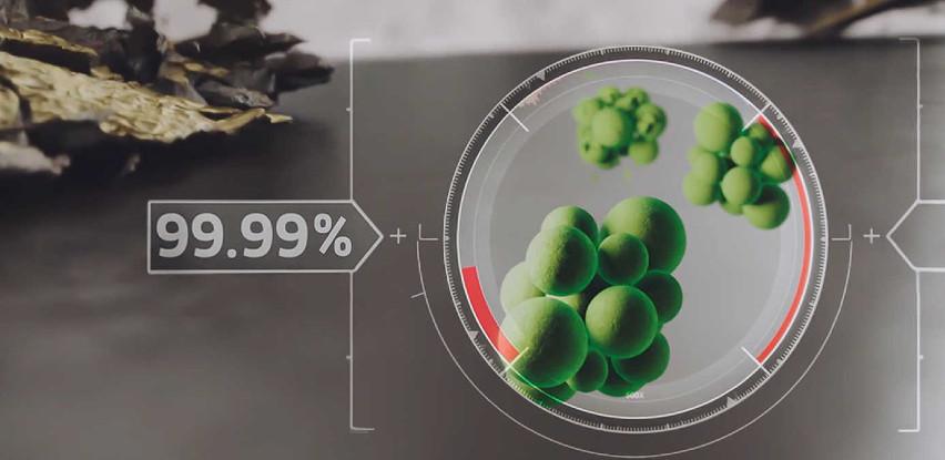 Higijena i čišćenje u vremenu korona virusa