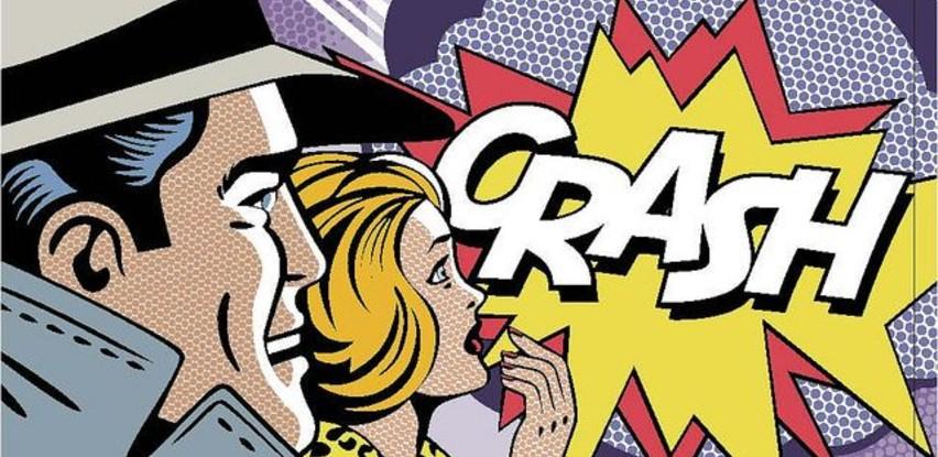 Zašto je prevođenje stripova tako izazovno?