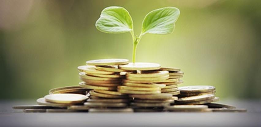 UDOFBIH donirala novac kliničkim centrima u Sarajevu, Mostaru i Tuzli