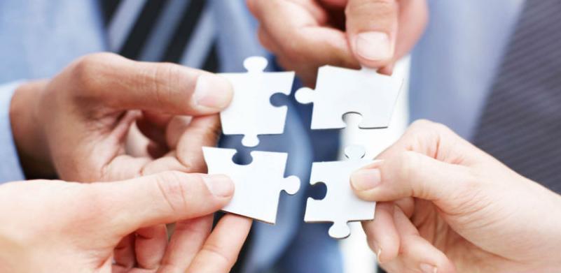 Kreirajte paket bankarskih usluga u UniCredit Bank po svom izboru