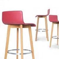 SinCroEr: Nova kolekcija stolica za ugostiteljstvo