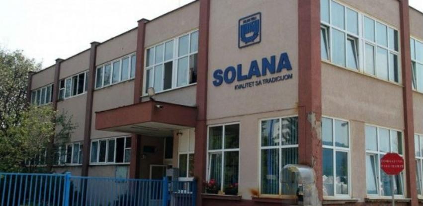 Solana obilježila Dan solara