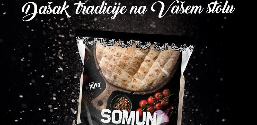 Važnost tradicije: Fine Food somuni, jednostavnost pripreme i bogatstvo okusa