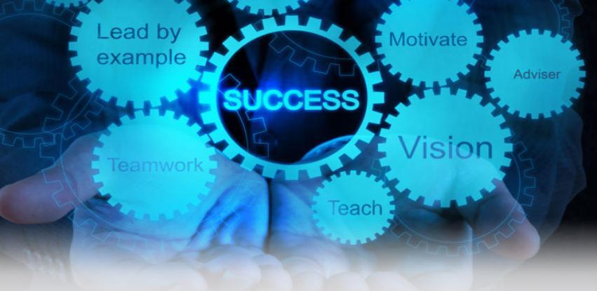 LiNK pruža poslovno savjetodavne usluge svojim korisnicima