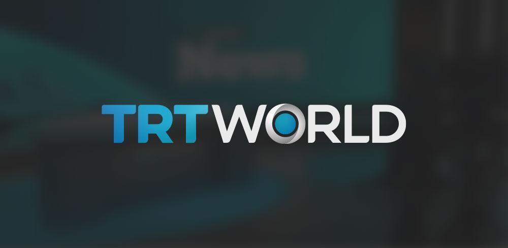 Program TRT World dostupan u BiH preko mreže Logosofta