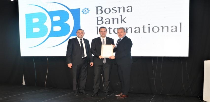 BBI banka donirala sredstva Udruženju