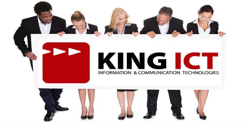 Politike sistema upravljanja kompanije King ICT za Vaše bolje poslovanje