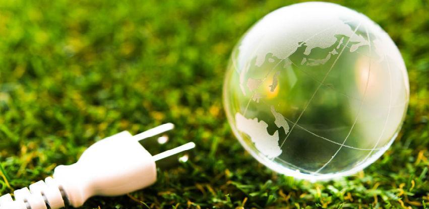 Energetska efikasnost - Cilj smanjenja potrošnje energije u promatranom objektu