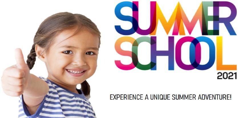 Cambridge English Summer School Sarajevo 2021