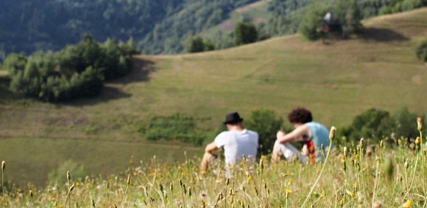 Izaberite pravu destinaciju za vaš savršen odmor u prirodi