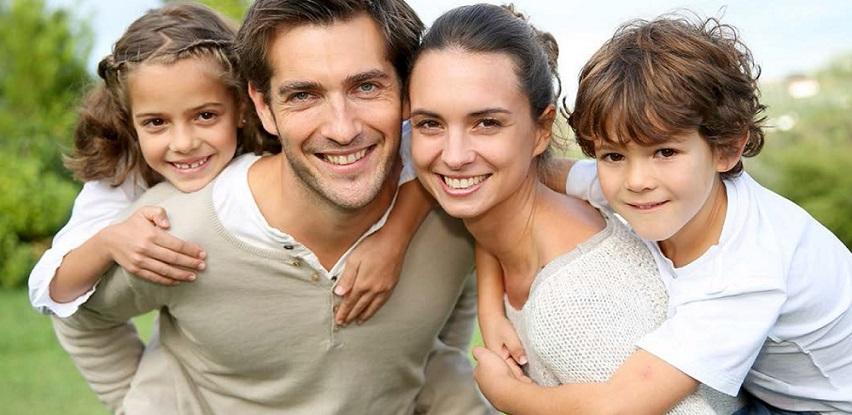 GRAWE ELITE 20 PLUS - Najkompletniji program životnog osiguranja na tržištu