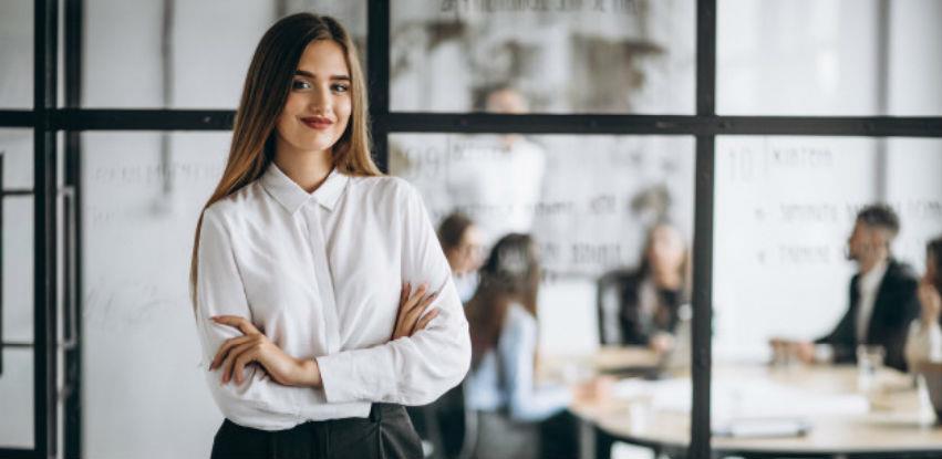MI-Bospo nastavlja jačanje ženskog poduzetništva kroz partnerstvo sa CEB-om