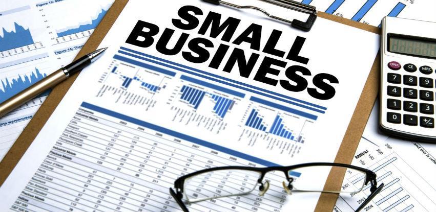 Računovodstvo za male firme i preduzetnike