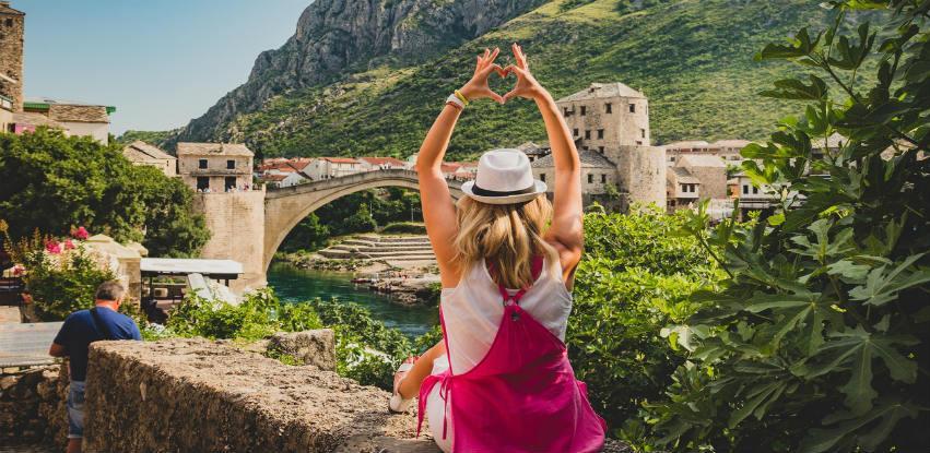 Doživite novu generaciju putovanja sa Zoom Travel agencijom