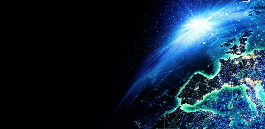 BitDefender GravityZone: Sigurnosne usluge namjenjene prvnim subjektima