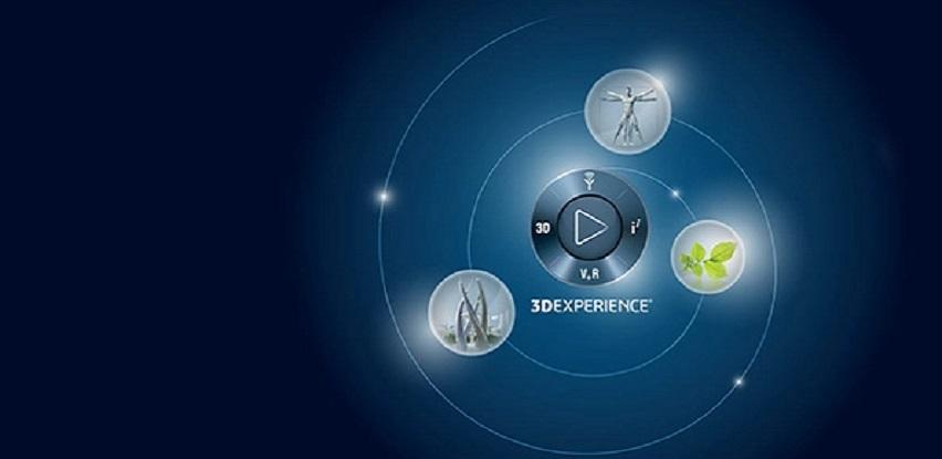 CADCAM Solutions platinum partner kompanije Dassault Systemes