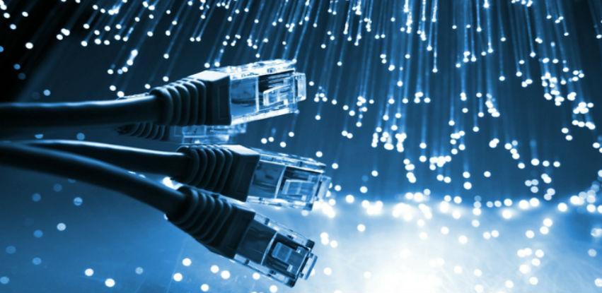 Računarske mreže – Pasivna i aktivna mrežna oprema