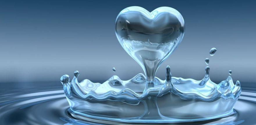 Sa Nobilisom utvrdite stepen čistoće vode koju konzumirate