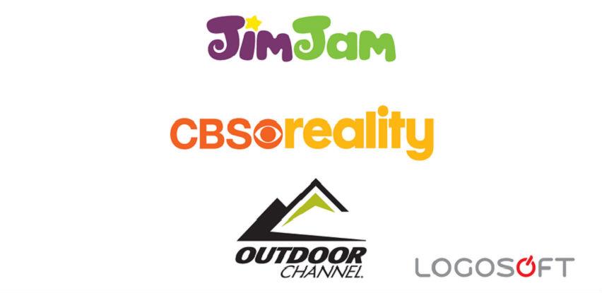 Novi kanali u ponudi Logosoft SUPER TV-a