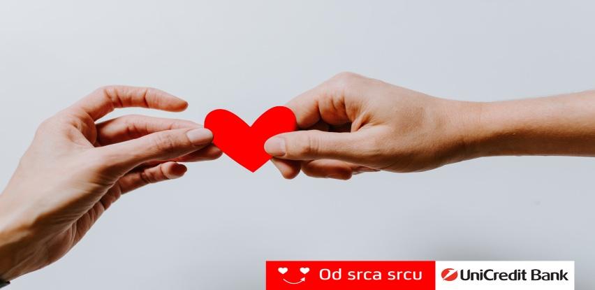 UniCredit Bank - 32.000 KM za pomoć pogođenim kategorijama društva