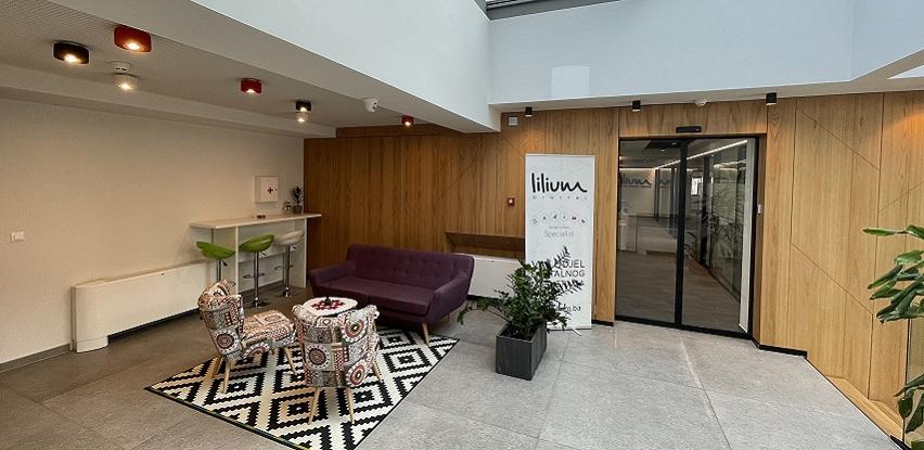 Agencija za digitalni marketing Lilium Digital na novoj lokaciji